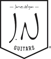 This Book Is Supported By Our Sponsors IK Multimedia James Neligan Steelstrings Salvador Cortez Nylon String Guitars Washburn Yamaha
